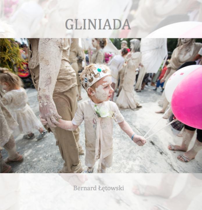 album GLINIADA