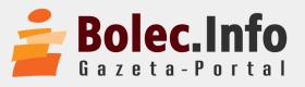 logo_obrys_top